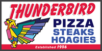 The Original Thunderbird Steakhouse